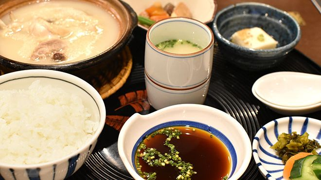 DSC 2942 2 - 【グルメ】福岡で食べたもの|ちょろ旅#13