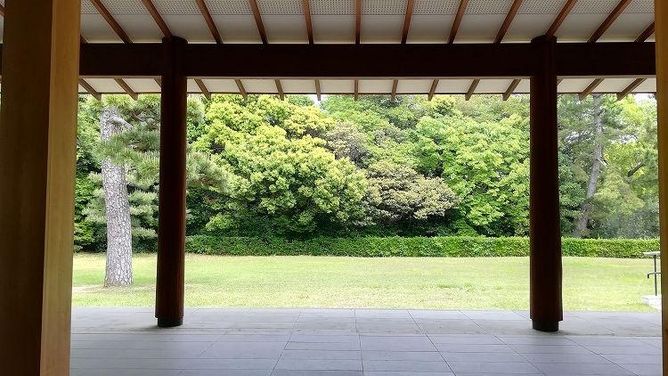 IMG 20180427 114058 R 2 - 香川県3泊4日の旅の記録|ルーレットの旅#12