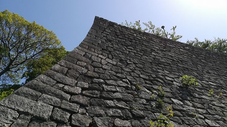 IMG 20180428 140125 R 2 - 香川県3泊4日の旅の記録|ルーレットの旅#12