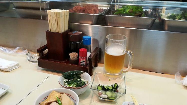 IMG 20180428 170804 R 2 - 香川県3泊4日の旅の記録|ルーレットの旅#12