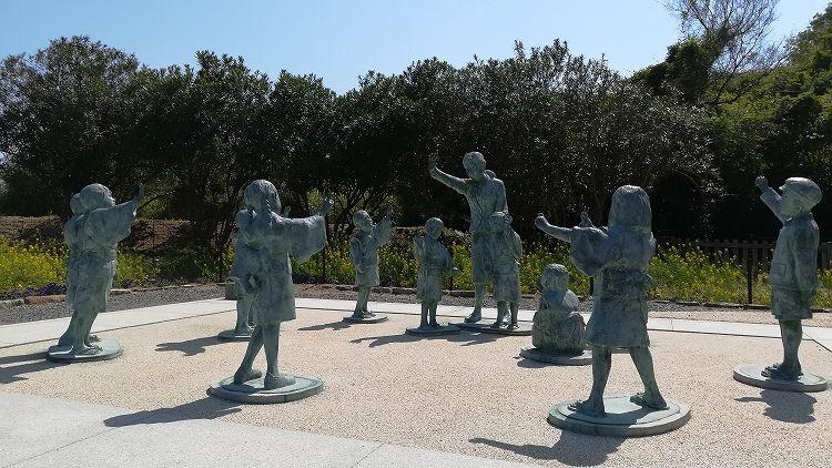 IMG 20180429 141205 R 2 - 香川県3泊4日の旅の記録|ルーレットの旅#12