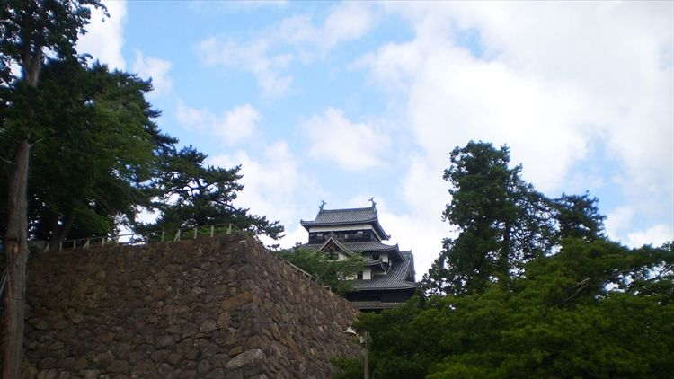P5270147 R 2 - 島根県1泊2日の旅の記録|ちょろ旅#10