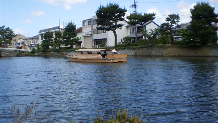 P5270156 R 2 1 - 島根県1泊2日の旅の記録|ちょろ旅#10