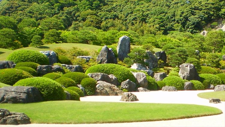 P5270178 R - 島根県1泊2日の旅の記録|ちょろ旅#10