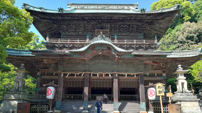 asahisya - 香川県3泊4日の旅の記録|ルーレットの旅#12