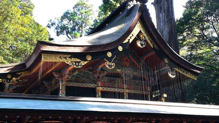 kasimazingu - 茨城県2泊3日の旅の記録|ルーレットの旅#11