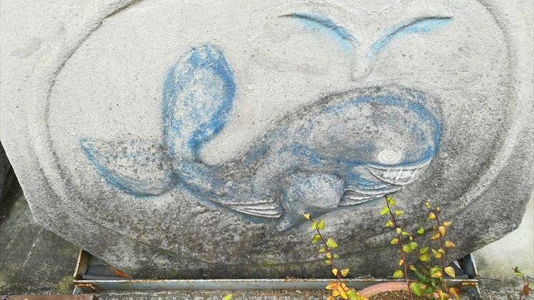 kuziragaoka - 茨城県2泊3日の旅の記録|ルーレットの旅#11