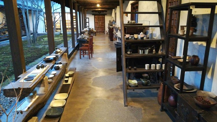 mon - 茨城県2泊3日の旅の記録|ルーレットの旅#11
