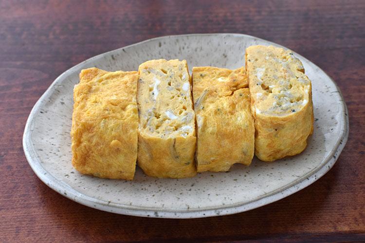 sirasubosi - 【だし巻き卵】基本の作り方・アレンジレシピまとめ
