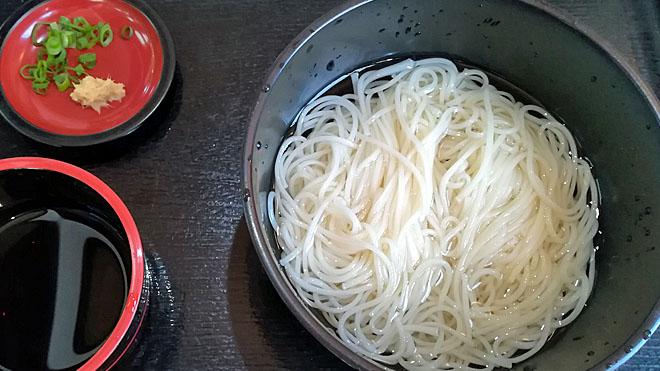 so men - 香川県3泊4日の旅の記録|ルーレットの旅#12