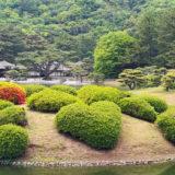 【スポット】香川で行ったところ ちょろ旅#12