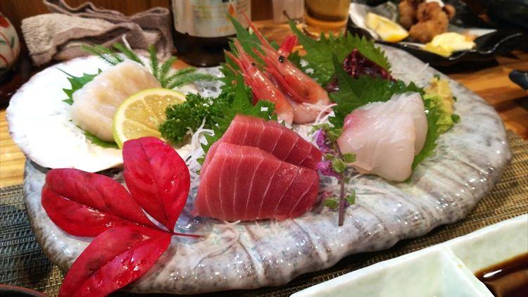 tagosaku - 茨城県2泊3日の旅の記録|ルーレットの旅#11