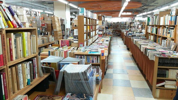 tutiurakosyo - 茨城県2泊3日の旅の記録|ルーレットの旅#11