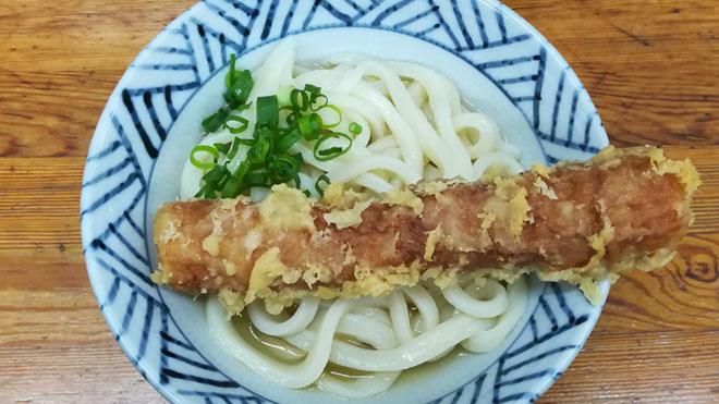 udonjpg - 香川県3泊4日の旅の記録|ルーレットの旅#12