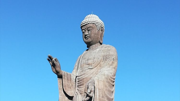 usikudaibutu - 茨城県2泊3日の旅の記録|ルーレットの旅#11