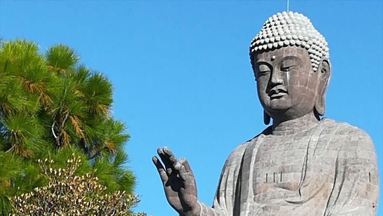usikudaibutu2 - 茨城県2泊3日の旅の記録|ルーレットの旅#11