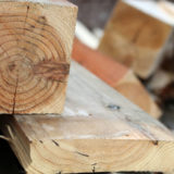 2922587 s 160x160 - 「四街道 サンデー木工倶楽部」の入会説明会に行ってきました。
