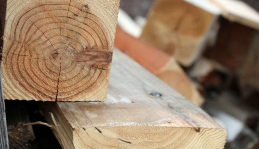 2922587 s 520x300 - 良い木材とは?こんな木材は加工がしにくい