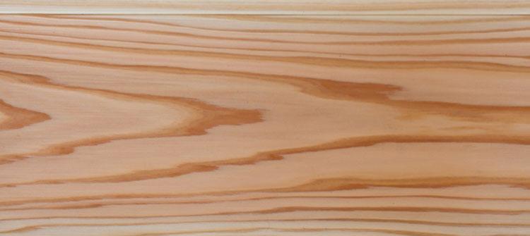 364489 - 教習③ その1 木材の基礎知識