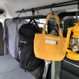DSC 0013 R 1 160x160 - スズキエブリイ(DA17V)を新車で購入|価格やグレードの違い
