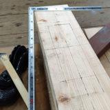 IMG 20200719 115048 160x160 - 教習③ 木材の基礎知識と曲尺を使った墨付け【四街道 サンデー木工倶楽部】