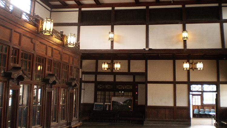 P5260040 - 島根県1泊2日の旅の記録|ちょろ旅#10