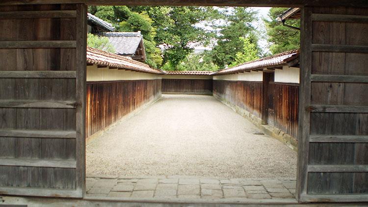 P5260096 - 島根県1泊2日の旅の記録|ちょろ旅#10