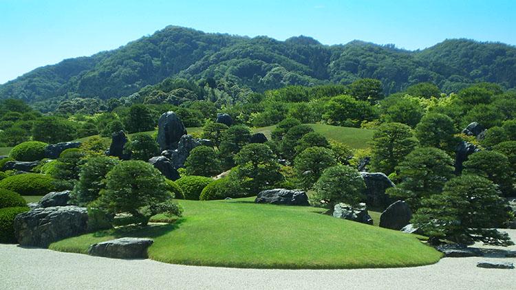 P5270175 - 島根県1泊2日の旅の記録|ちょろ旅#10