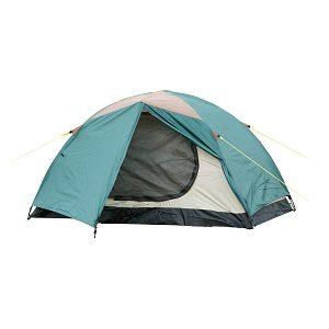 71JoePKiHBL. AC SL1500  300x300 - 【超初心者】キャンプ道具一式。これだけあれば大丈夫 なのか?! 初めてのデイキャンプで試してみた。