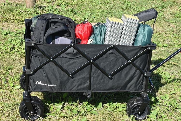 DSC 0149 - 【超初心者】キャンプ道具一式。これだけあれば大丈夫 なのか?! 初めてのデイキャンプで試してみた。