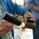 IMG 20201018 101614 R 160x160 - 「四街道 サンデー木工倶楽部」の入会説明会に行ってきました。