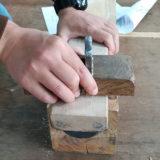 IMG 20201101 111527 160x160 - 「四街道 サンデー木工倶楽部」の入会説明会に行ってきました。
