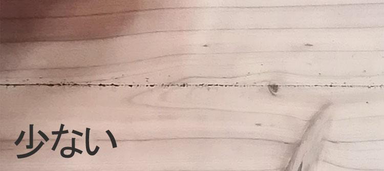 IMG 20201127 0927577 - 「墨を打つ」墨壺を使って長い直線を引く方法