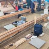 IMG 20201101 110344 1 160x160 - 良い木材とは?こんな木材は加工がしにくい