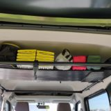 IMG 20201204 112230 160x160 - 【車中泊】簡単!工具を一切使わずにカーテンを吊るす方法【エブリイバンDIY】
