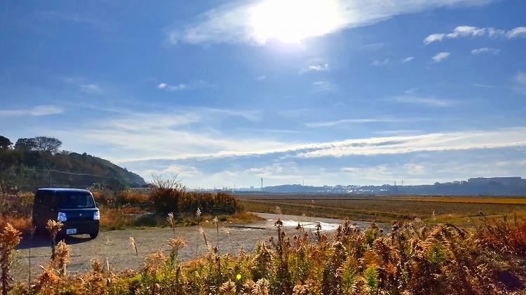 IMG 20201211 094015 - 佐倉散歩。ごほうびプリンから武家屋敷まで、いろいろ味わえる半日コース。