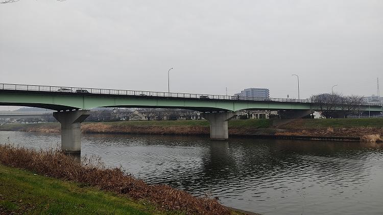 IMG 20201230 113926 - 小晦日。なかよし橋 ~ 佐倉ふるさと広場 まで自転車で走る!
