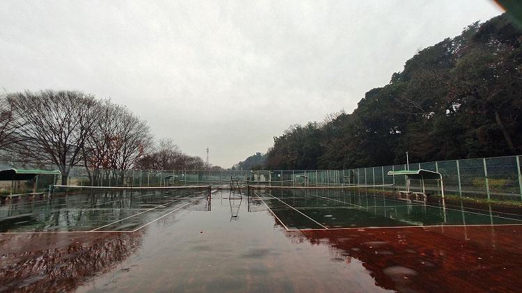 IMG 20201230 1141277 1 - 小晦日。なかよし橋 ~ 佐倉ふるさと広場 まで自転車で走る!