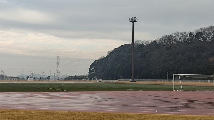 IMG 20201230 121343 - 小晦日。なかよし橋 ~ 佐倉ふるさと広場 まで自転車で走る!
