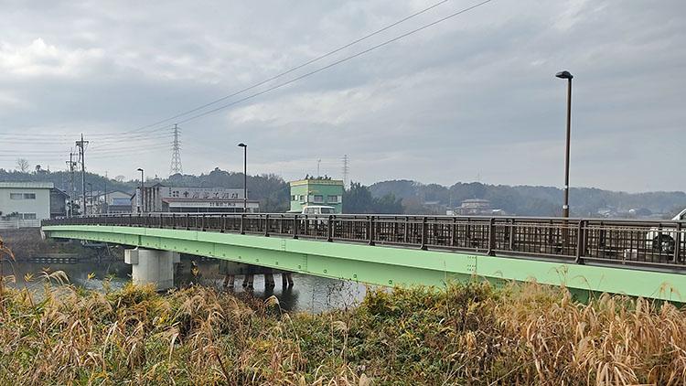 IMG 20201230 1232355jpg - 小晦日。なかよし橋 ~ 佐倉ふるさと広場 まで自転車で走る!