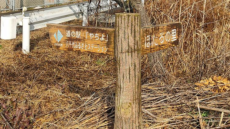 IMG 20201230 1240166 - 小晦日。なかよし橋 ~ 佐倉ふるさと広場 まで自転車で走る!