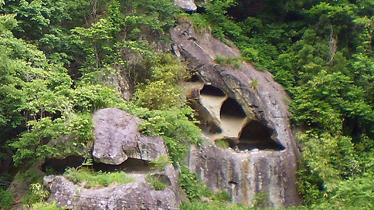 P6010010 - 山形県2泊3日の旅の記録|ルーレットの旅#8