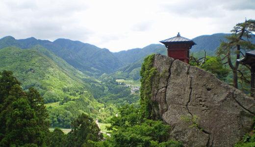 P6010013 1 520x300 - 八千代市「新川千本桜」のソメイヨシノが満開!