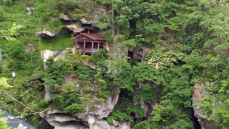 P6010017 - 山形県2泊3日の旅の記録|ルーレットの旅#8