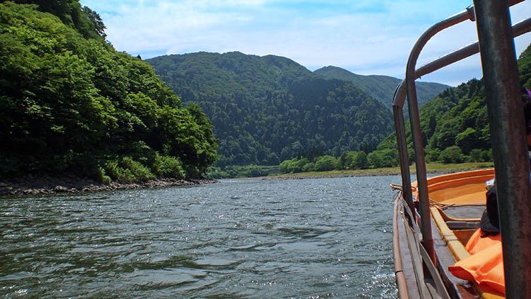 P6020056 - 山形県2泊3日の旅の記録|ルーレットの旅#8