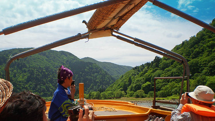 P6020058 - 山形県2泊3日の旅の記録|ルーレットの旅#8