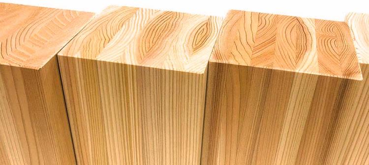 B07L2T43JZ - 良い木材とは?こんな木材は加工がしにくい