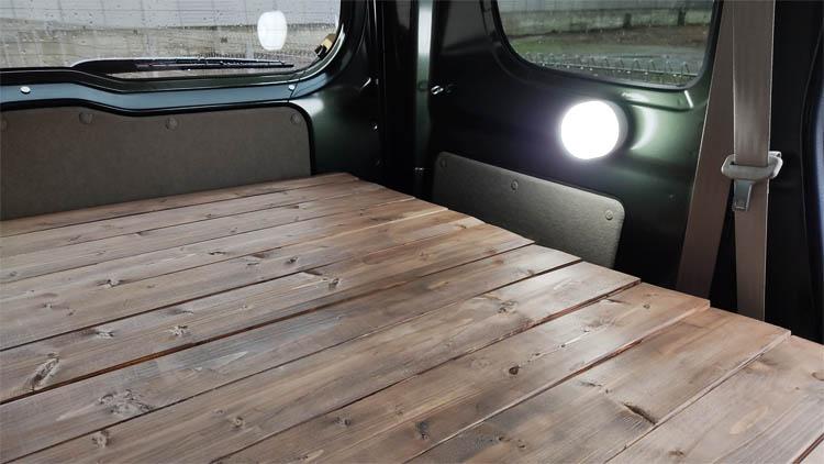 IMG 20210308 154014 - 車中泊やキャンプに『Beszing LEDランタン』があると便利!