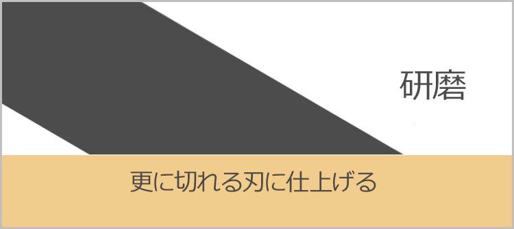 kenma - 【ノミの研ぎ方】ノミ研ぎ1年生、研ぎについて改めてじっくり考える。