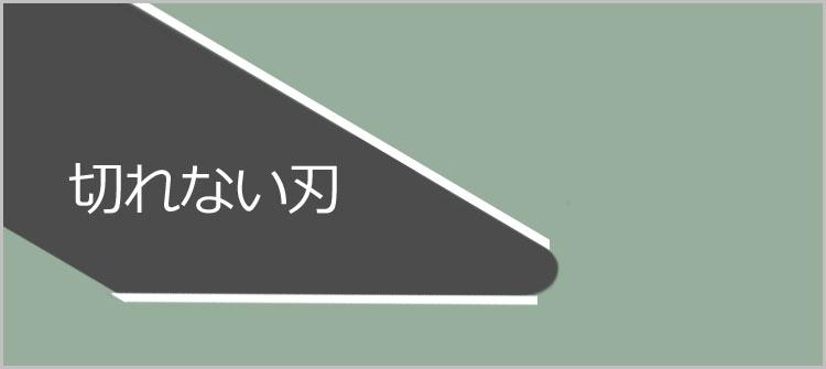 kirenai mamou - 【ノミの研ぎ方】ノミ研ぎ1年生、研ぎについて改めてじっくり考える。